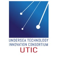 Click here to visit the Undersea Technology Innovation Consortium weboage