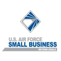 Click here to visit the AFMC SMall Business webpage