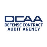 Click here to visit the DCAA webpage