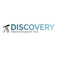Click here to visit the Discovery Webpage webpage