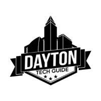 Click here to visit the Dayton Tech Guide webpage