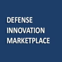 Click here to visit the Defense Innovation Marketplace webpage