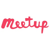 Click here to visit the SB Hub Collider Meetup webpage