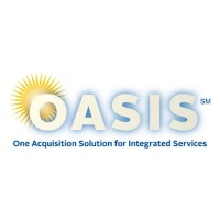 Click here to visit the OASIS webpage