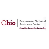 Click here to visit the Ohio PTAC webpage