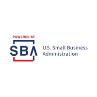 Click here to visit the Small Business Administration webpage