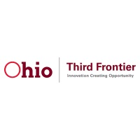 Click here to visit the Ohio Thurd Frontier webpage