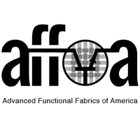 Advanced Functional Fabrics of America Logo