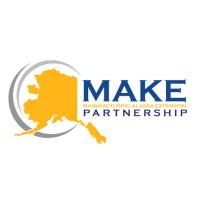 Click to visit Alaska MEP website