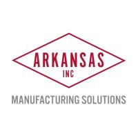 Click to visit Arkansas MEP website