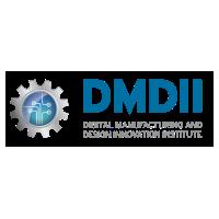 Click to visit DMDII website