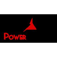 Click to visit PowerAmerica website