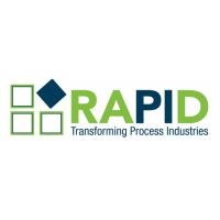 Click to visit RAPID website