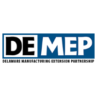 Click to visit Delaware MEP website