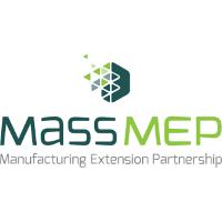 Click to visit Massachusetts  MEP website