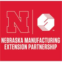 Click to visit Nebraska MEP website