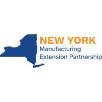 Click to visit New York MEP website