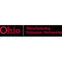 Click to visit Ohio MEP website