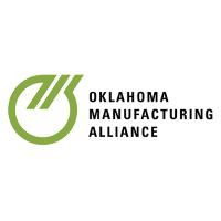 Click to visit Oklahoma MEP website