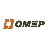 Click to visit Oregon MEP website