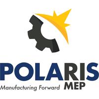 Click to visit Rhode Island MEP website