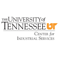Click to visit Tennessee MEP website