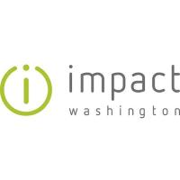Click to visit Washington MEP website