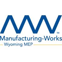 Click to visit Wyoming MEP website