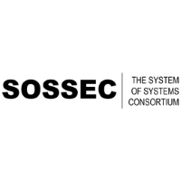 Click here to visit the SOSSEC Consortium webpage