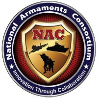 Click to visit the National Armaments Consortium  webpage