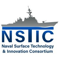 Click here to visit the Naval Surface Technology and Innovation Consortium webpage
