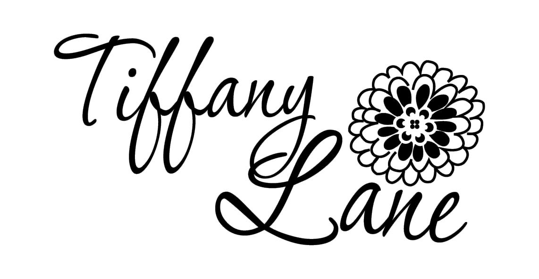 Tiffany Lane logo