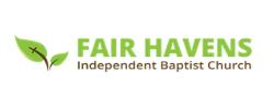 Fair Haven Independent Baptist Church