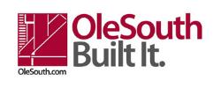 Ole South Logo