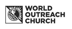 World Outreach Church Logo