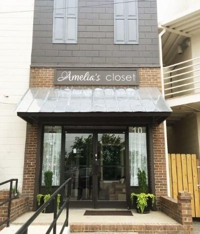 AC-Amelias-Closet-Home-Page-Bottom