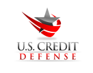 U.S. Credit Defense