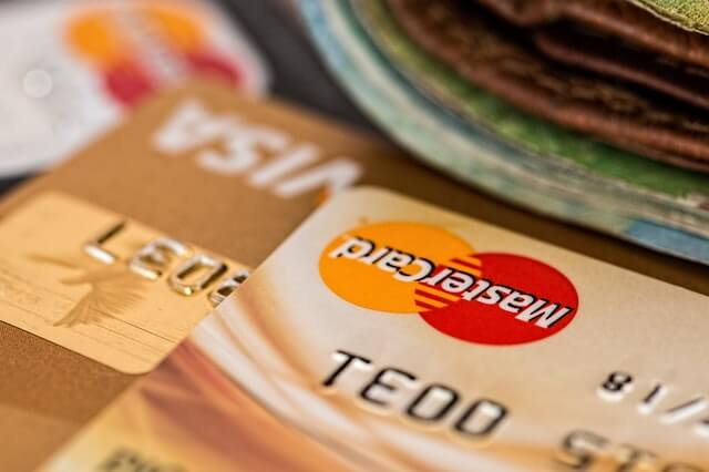 Credit cards My Identity Was Stolen! How to Rebuild Your Credit after Identity Theft