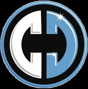 car deets kansas city logo