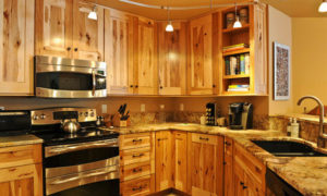 kitchen contractor northern virginia