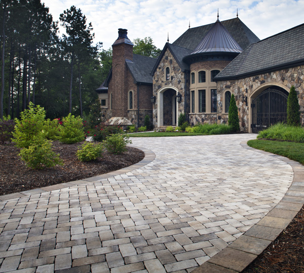 permeable-contractor-northern-virginia