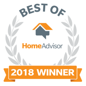 Best of 2018 northern Virginia contractor winner fairfax-contractor