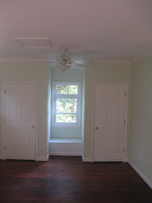 northern-virginia-drywall-project-sanded-and-painted