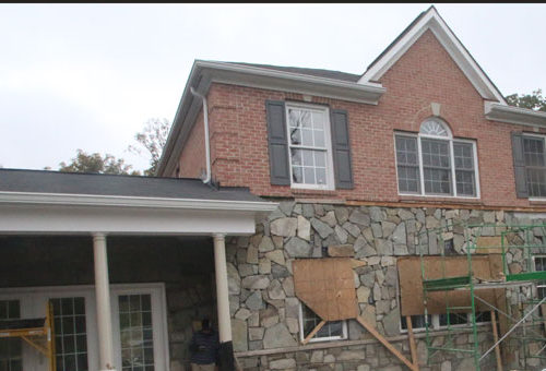 Brick-and-stone-exterior-contractor-northern-virginia