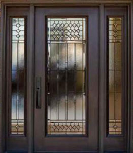 Provia door dealer NorthernVirginia