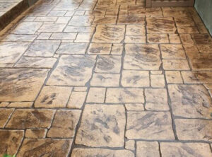 stamped-concrete-contractor-northern-virginia