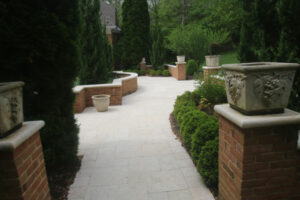 mclean walkway contractor mclean virginia