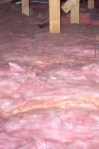 insulation contractor northern virginia