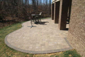 great falls patio project
