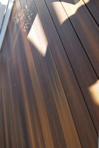 trex decking contractor northern virginia